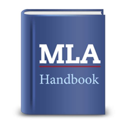 Essay reference list key - backitno